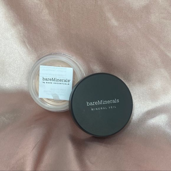 bareMinerals Other - Bare Minerals Mineral Veil